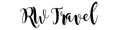 RW Travel - 旅好き夫婦の旅行ブログ -
